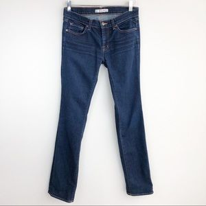 J Brand | 914 Ink Boot Cut Jeans